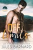 Off Limits book image