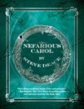 A Nefarious Carol book summary, reviews and download