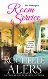 Room Service book summary, reviews and downlod
