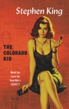 The Colorado Kid book summary, reviews and download
