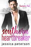 Southern Heartbreaker book summary, reviews and downlod