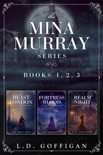 The Mina Murray Complete Series: A Retelling of Bram Stoker's Dracula book summary, reviews and downlod