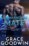 The Commanders' Mate book summary, reviews and download