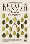 Tempo de regresso book summary, reviews and downlod