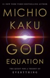 The God Equation e-book Download