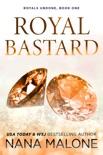 Royal Bastard book summary, reviews and downlod
