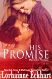 His Promise book summary, reviews and downlod