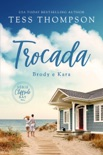 Trocada book summary, reviews and downlod