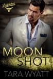 Moon Shot book summary, reviews and downlod