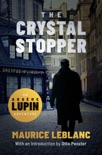 The Crystal Stopper book summary, reviews and download