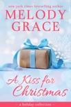 A Kiss for Christmas
