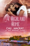 A Highland home book summary, reviews and downlod