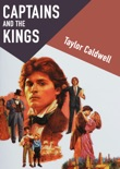 Captains and the Kings book summary, reviews and downlod