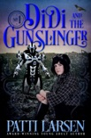 Didi and the Gunslinger book summary, reviews and download