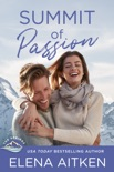 Summit of Passion book summary, reviews and downlod