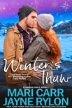Winter's Thaw book summary, reviews and downlod