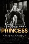 Hollywood Princess book summary, reviews and downlod