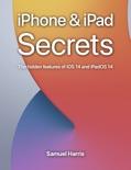 iPhone & iPad Secrets (for iOS 14) descarga de libros electrónicos