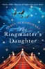 The Ringmaster's Daughter book image