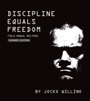 Discipline Equals Freedom book summary, reviews and downlod