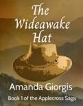 The Wideawake Hat e-book