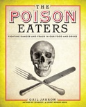The Poison Eaters book summary, reviews and download