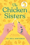 The Chicken Sisters book summary, reviews and download