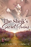 The Sheik's Secret Twins book summary, reviews and downlod