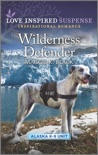 Wilderness Defender book summary, reviews and downlod