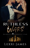 Ruthless Wars book summary, reviews and downlod