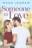 Someone To Love book summary, reviews and downlod