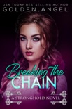 Breaking the Chain book summary, reviews and downlod