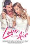Love Is In the Air Volume 1 book summary, reviews and downlod