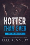 Hotter Than Ever book summary, reviews and downlod