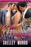 My Romantic Tangle book summary, reviews and downlod