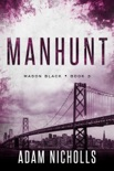 Manhunt book summary, reviews and downlod