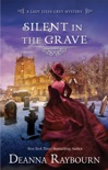 Silent in the Grave book summary, reviews and downlod