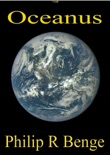 Oceanus book summary, reviews and download