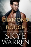 Diamond In The Rough book summary, reviews and downlod