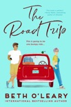 The Road Trip book summary, reviews and download