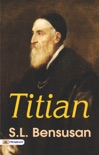 Titian book summary, reviews and downlod