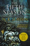 The Fifth Season book summary, reviews and download
