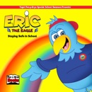 Eric The Eagle book summary, reviews and download