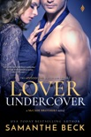 Lover Undercover book summary, reviews and downlod