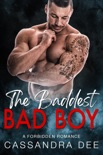 The Baddest Bad Boy book summary, reviews and downlod