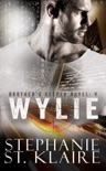 Brother's Keeper V: Wylie book summary, reviews and downlod