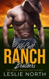 McCall Ranch Brothers book summary, reviews and downlod