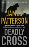 Deadly Cross book summary, reviews and download