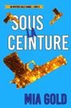 Sous la ceinture (Un mystère Holly Hands – Livre 3) book summary, reviews and downlod