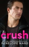 The Crush book summary, reviews and download